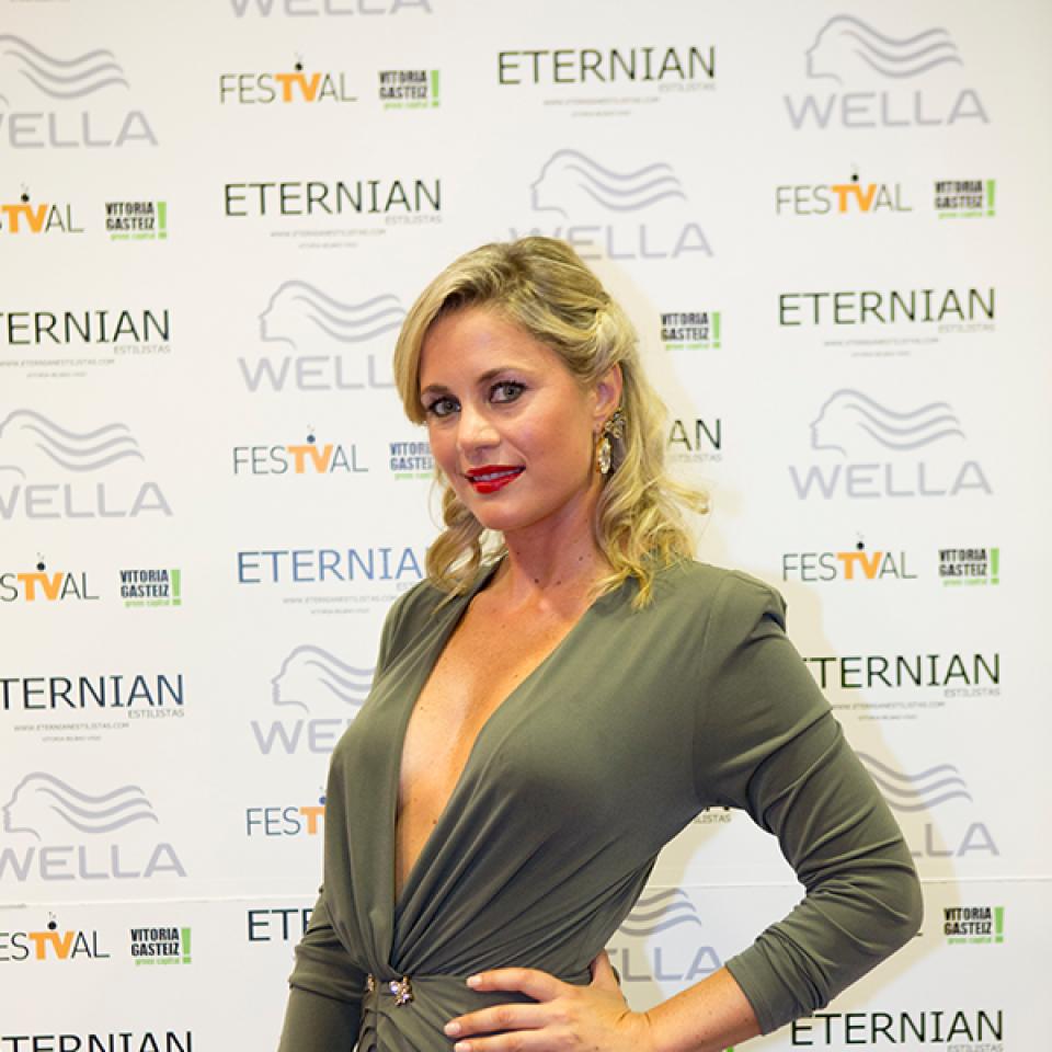 FesTVal 2016