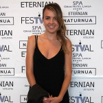 FesTVal 2018